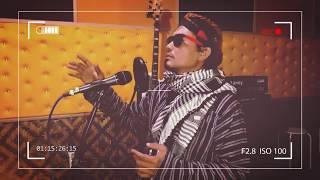 GIGI - Lailatul Qadar new version by  Qi Syamballa