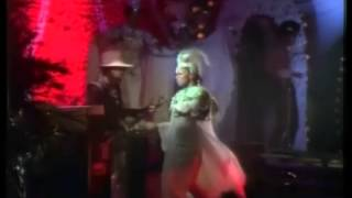 Boney M. Live in Dublin - Never Change Lovers in the Middle of the Night