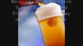 Rehab - Bartender Song & Lyrics (Uncensored)
