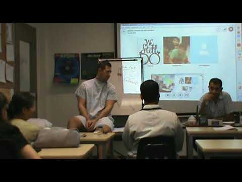 NACOSCE and MCCEE QE1 CK courses | Pre-medical and IMG