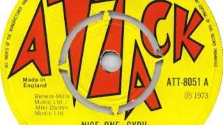 Breadcrumbs - Nice one , Cyril / version
