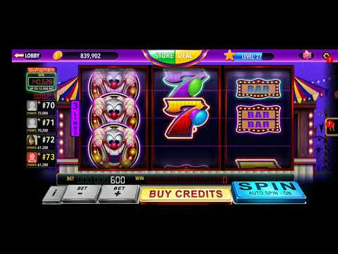 Mr Spin Login Online – How To Deposit Or Withdraw With Online Slot Machine