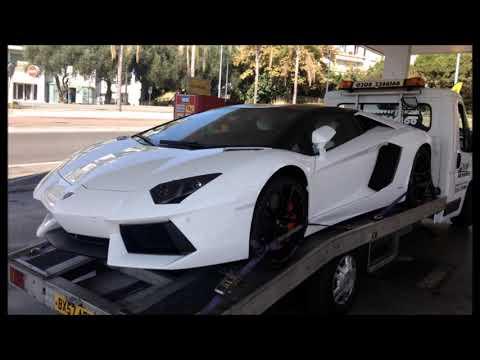 Car Towing Service And Car Towing Company Near LA Vista NE | FX TOWING OMAHA