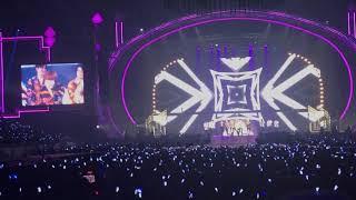 Super Junior SS7 in HK(Good Day For Good Day MV+Devil)