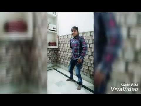 Busy Busy Rahe Raat Bhar Phone Tera Song Dance Video