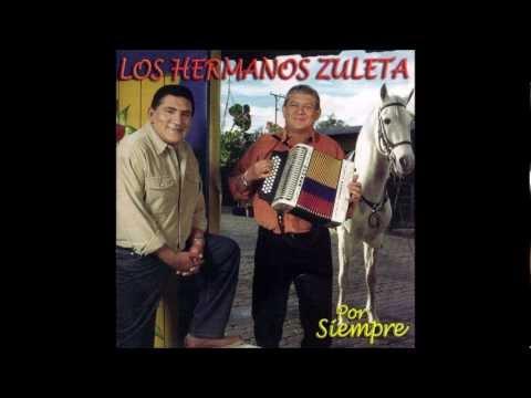 Prende Empujao - Hermanos Zuleta