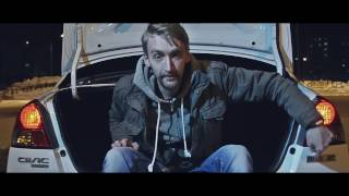 ТЕСТ-Драйв Honda Civic Ferio | Ural Auto