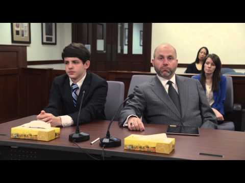 How to be ready for Juvenile Court