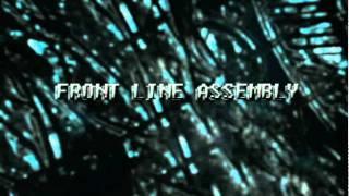 Spectrum DJs - Perversione (Hard Edit)