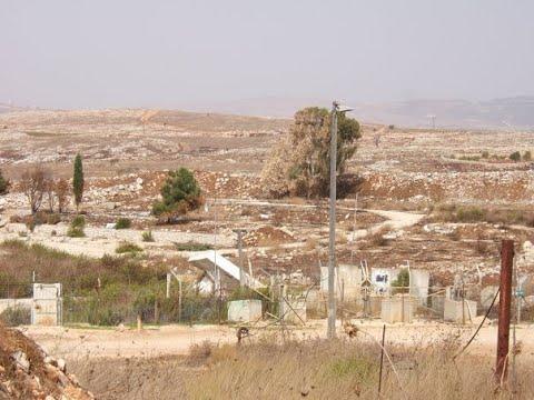 القبض على متسلل بزي عسكري للحدود اللبنانية  - نشر قبل 6 ساعة