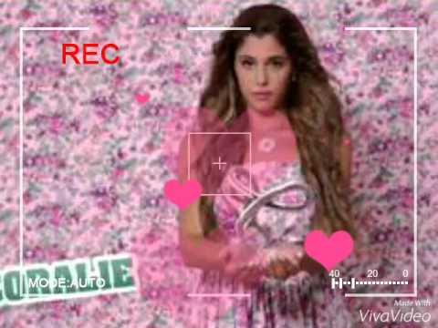 c1c4ee2cce6 Coralie Porrovecchio secret story 9 - YouTube