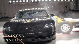 why-porsche-s-taycan-received-a-5-star-crash-test-rating