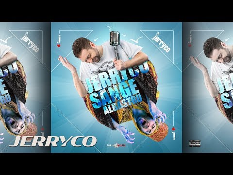 Descarca JerryCo - Ma Omori (feat. ViLLy) ZippyShare, mp3