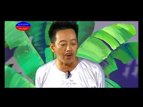 Hai Gia Tu Luu Linh - Khanh Nam, Vu Thanh