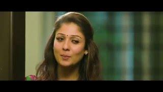 Idhu Namma Aalu Promo - சொன்ன நேரத்துக்கு வர மாட்டான். அவன் நினைச்ச நேரத்துக்குத்தான் வருவான்