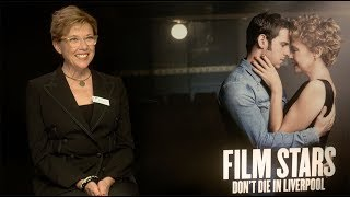 Annette Bening | Film Stars Don