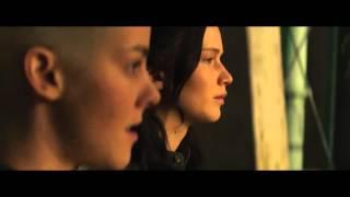 """Смотреть""""Голодные игры: Сойка-пересмешница. Часть II (2015)- The Hunger Games: Mockingjay - Part 2"""""""