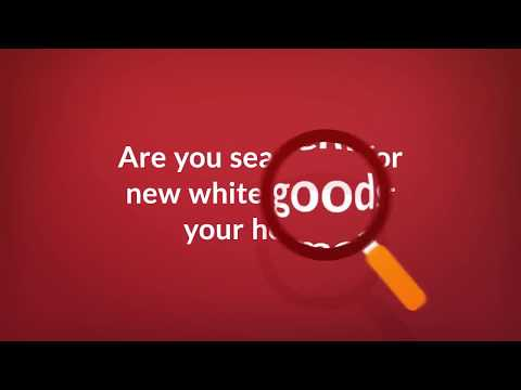 White Goods Liverpool - Powerpoint Wallasey