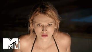 Scream (TV Series) | First 8 Minutes Official Sneak Peek | MTV