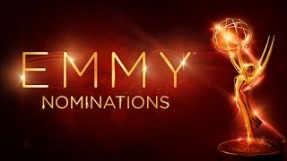 68th Emmy Nominations Announcement