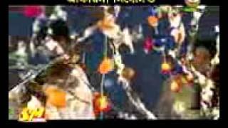 Prince Habib bangla song