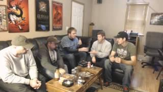 Crap Sauce: Episode #32 Uncle Mikes Carolina Gold