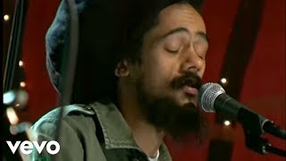 """Download Damian """"Jr. Gong"""" Marley - Pimpa's Paradise (Live @ VH1.com) Mp3 and Videos"""