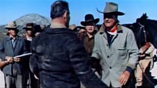 1963 - McLintock - Le Grand McLintock