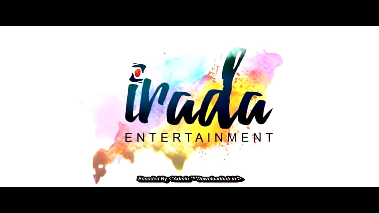 irada movie download hd 720p