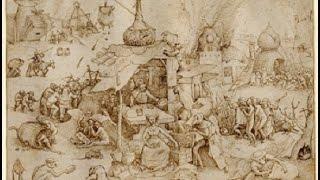 Réponse Catholique 29 - Les Sept Péchés Capitaux : L