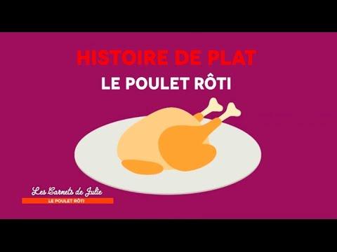 histoire-de-plat-:-le-poulet-rôti---les-carnets-de-julie