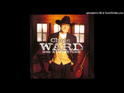 Chris Ward - Fall Reaching