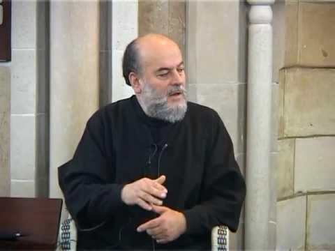 تفسير سورة يس | الشيخ بسام جرار
