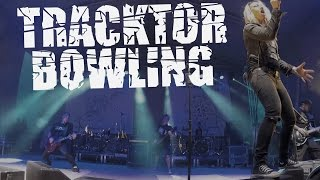 TRACKTOR BOWLING - Мото Малоярославец 2015 - ALL STAR TV 2015