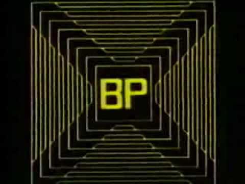 Bryanston Pictures Production Logo