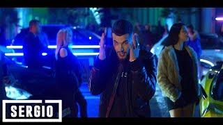 Sergio - Rich Kidz ft BlazeR Official Video