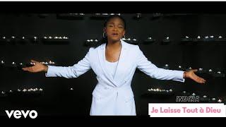 Indira - Je Laisse Tout à Dieu (Clip Officiel)