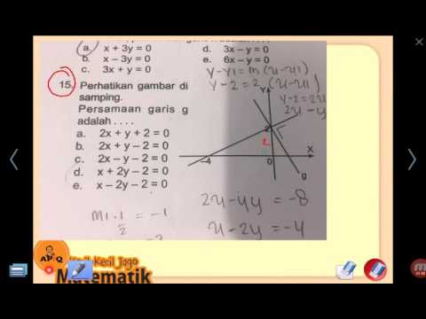 persamaan-garis-lurus-melalui-dua-titik
