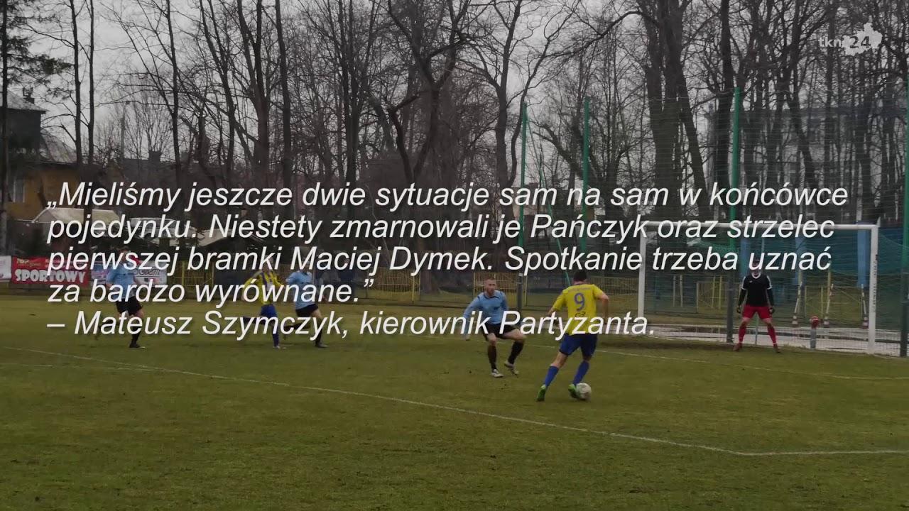 Randka - Koneck - Kujawsko-Pomorskie Polska - Ogoszenia