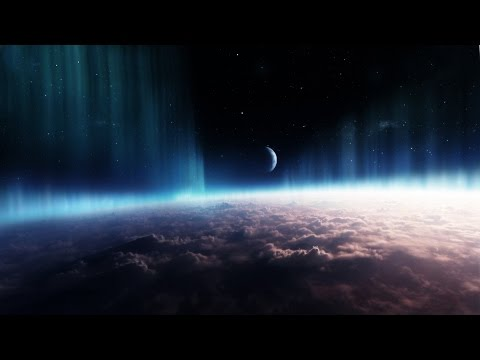 Absolutely Stunning! Undeniable, Breathtaking Evidence of God's Existence & Authority 720HD
