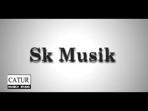 Ever Slkr X Erick Mantiri - Curhatan  BGR   2018