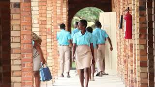 Hope Children's Village - Village of Hope