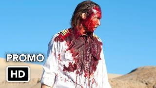 "Fear The Walking Dead Season 2 Episode 3 ""Ouroboros"" Promo (HD)"