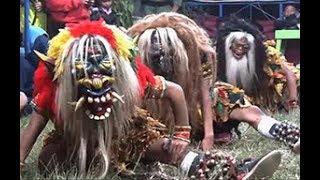 Download Mp3 Viral Rewo-rewo Awu-awu Langit Paras  Pandawa Laras  Senior  Mantaaaap