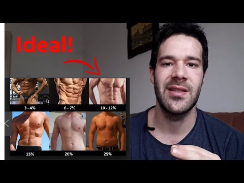 your-ideal-body-fat-percentage-is....[body-fat-set-point---does-it-exist?]