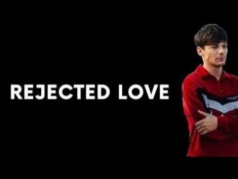 Rejected Love (Part 12) | Larry Stylinson Fanfic from YouTube · Duration:  7 minutes 30 seconds