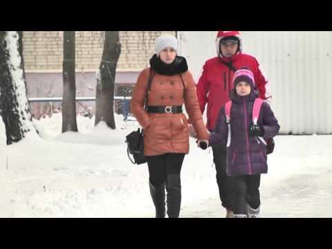 С 1 февраля в Беларуси вырос БПМ и пособия