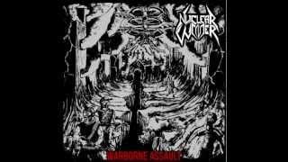 Nuclear Winter - Nuke
