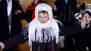 Descarca Suzana Popescu - Tica