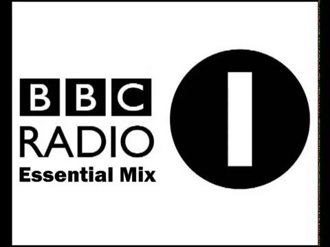 Essential Mix 1995 07 16 LTJ Bukem & MC Conrad